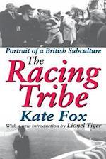 Racing Tribe