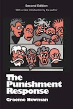 Punishment Response