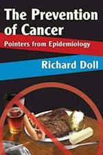 Prevention of Cancer