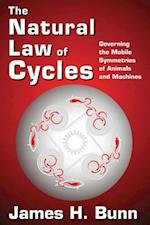 Natural Law of Cycles