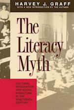 Literacy Myth