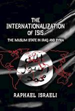 Internationalization of ISIS