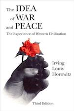 Idea of War and Peace