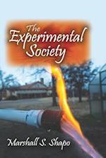 Experimental Society