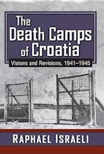 Death Camps of Croatia