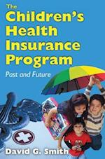 Children's Health Insurance Program