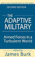Adaptive Military