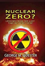 Nuclear Zero?