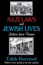 Nazi Laws and Jewish Lives