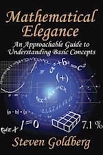 Mathematical Elegance