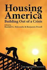 Housing America