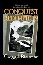 Conquest and Redemption