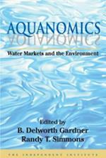 Aquanomics