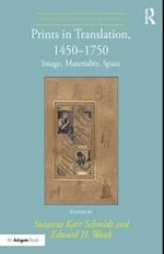 'Prints in Translation, 1450?750                                                                                                                                                              '