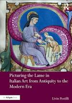 Picturing the Lame in Italian Art from Antiquity to the Modern Era