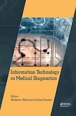 Information Technology in Medical Diagnostics