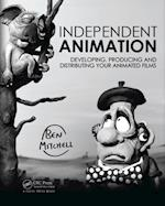Independent Animation