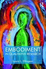 Embodiment in Qualitative Research