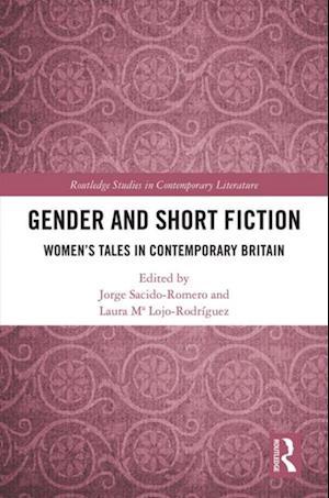 Gender and Short Fiction