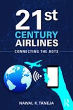 21st Century Airlines