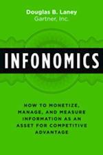 Infonomics