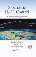 Stochastic H2/H ? Control: A Nash Game Approach