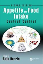 Appetite and Food Intake