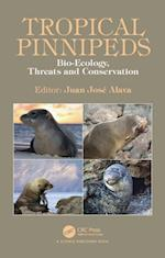Tropical Pinnipeds