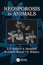 Neosporosis in Animals