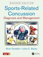 Sports-Related Concussion