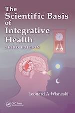 Scientific Basis of Integrative Health