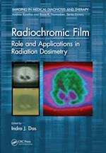 Radiochromic Film (Imaging in Medical Diagnosis and Therapy)