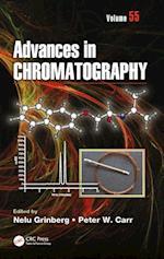 Advances in Chromatography (ADVANCES IN CHROMATOGRAPHY)