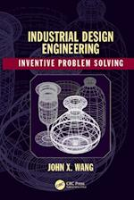 Industrial Design Engineering