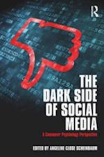 Dark Side of Social Media