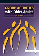 Group Activities with Older Adults