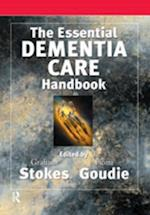 Essential Dementia Care Handbook