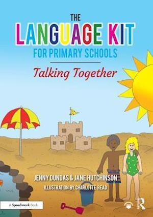 Language Kit for Primary Schools