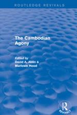 Revival: The Cambodian Agony (1990)