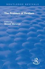 Problem of Realism (Routledge Revivals)