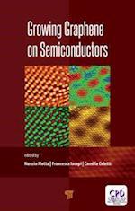 Growing Graphene on Semiconductors
