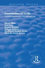 Communities of Youth