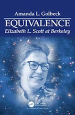 Equivalence af Amanda L. Golbeck