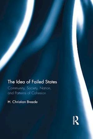 Idea of Failed States