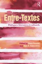 Entre-Textes