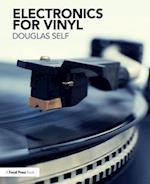 Electronics for Vinyl