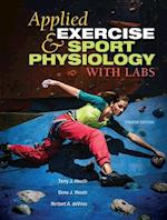Applied Exercise and Sport Physiology, With Labs