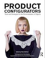 Product Configurators