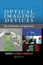 Optical Imaging Devices (Devices, Circuits, and Systems)
