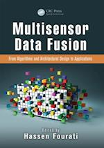 Multisensor Data Fusion (Devices, Circuits, and Systems)